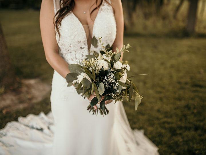 Tmx Megan Sawyer 10 51 1014696 1569969411 Windsor Heights, IA wedding florist