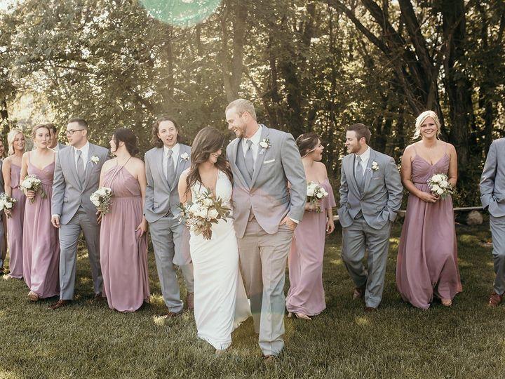 Tmx Megan Sawyer 19 51 1014696 1569969496 Windsor Heights, IA wedding florist