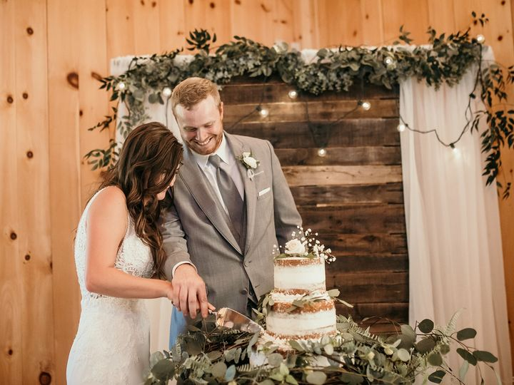 Tmx Megan Sawyer 7 51 1014696 1569969390 Windsor Heights, IA wedding florist