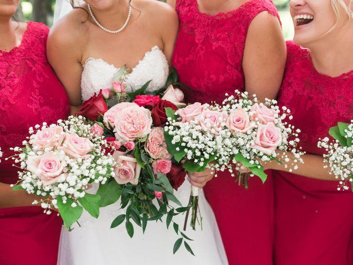 Tmx Rachel Tyler Wedding 453 51 1014696 Windsor Heights, IA wedding florist