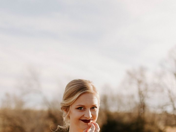 Tmx Styed Shoot 47 Of 92 51 1014696 158221709316234 Windsor Heights, IA wedding florist