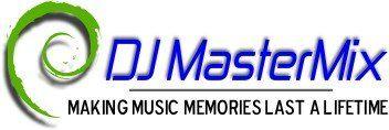 DJ MasterMix