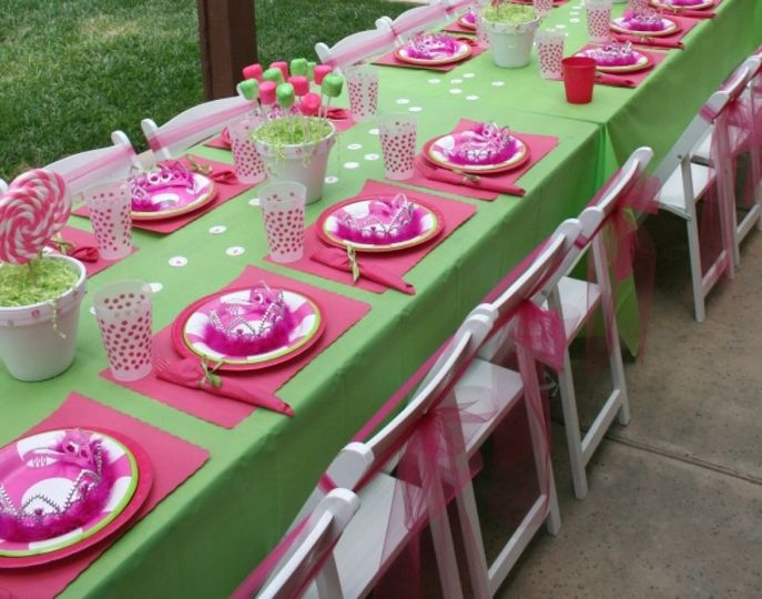 baby shower table centerpieces ideas 55559ad30ab0b
