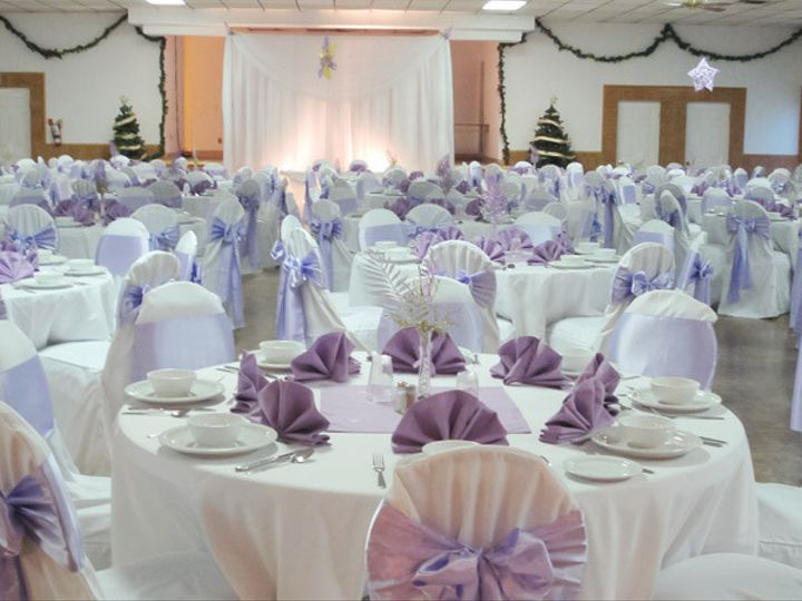 Tmx 1444402108734 Dsc03348 Bronx wedding rental