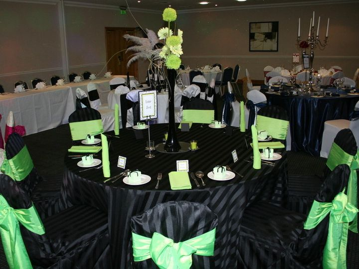Tmx 1444403097944 Black Green Bronx wedding rental