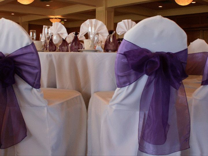 Tmx 1444403424307 Chaircovers01 Bronx wedding rental