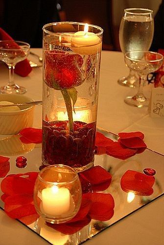 Tmx 1444404636906 Ideas For Cheap Wedding Autumn Candle Centerpiece Bronx wedding rental