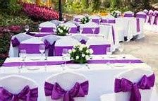 Tmx 1444404651614 Thxatjh07h Bronx wedding rental