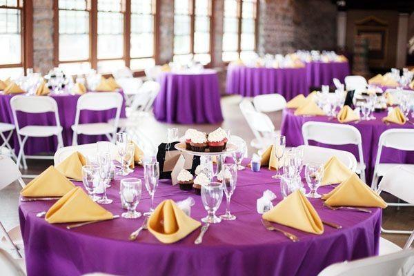 Tmx 1444406549447 2f8a2585a8e0d85ea506dc1cc676ff65 Bronx wedding rental