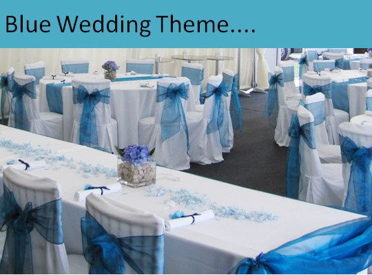 Tmx 1444406579189 Blue Wedding Theme Bronx wedding rental