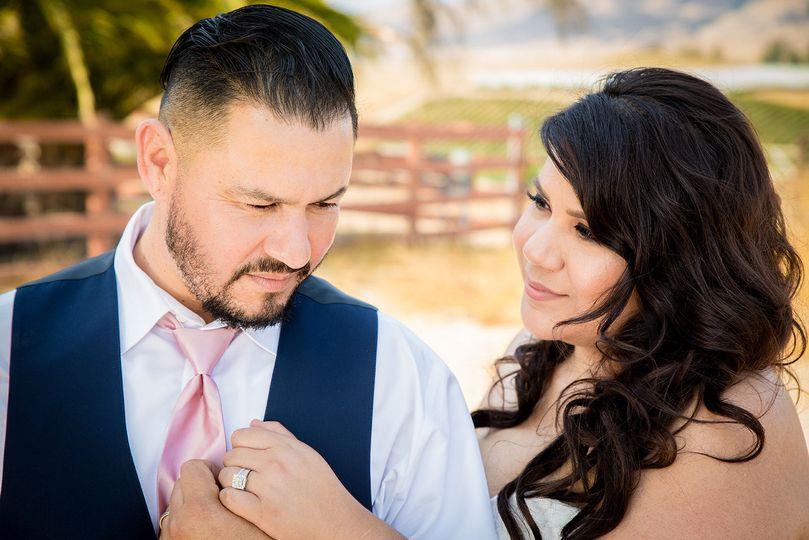 8717fed553fddfe8 1536199981 7f0cff60447dcecd 1536199976315 7 Dominguez Wedding
