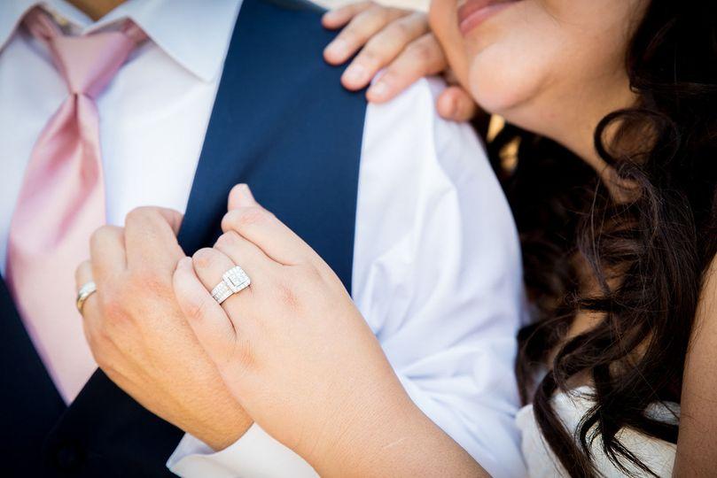 d4dfff316a55ab3b 1536199981 7f4bc64b5da6c09a 1536199976317 8 Dominguez Wedding