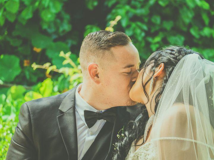 Tmx 1514607962184 Nuestraboda 228 Of 651lower Santa Maria, CA wedding photography