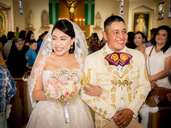 Tmx 1533084553 Ebe4c2a98941ffc4 1533084551 2575fb22af84ce6c 1533084532318 4 Brenda Y Antonio   Santa Maria, CA wedding photography