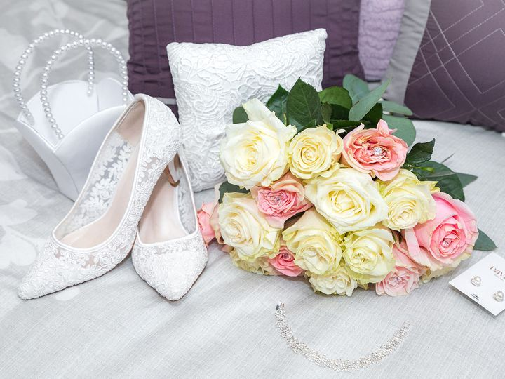 Tmx 1536199982 976aed57d4b9a35c 1536199981 Fcc5556e13e93a93 1536199976314 5 Dominguez Wedding  Santa Maria, CA wedding photography