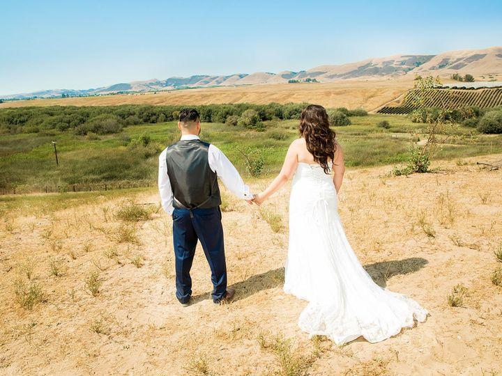 Tmx 1536199983 5e4e6548f1b6d790 1536199981 B874e4450a56f721 1536199976318 9 Dominguez Wedding  Santa Maria, CA wedding photography