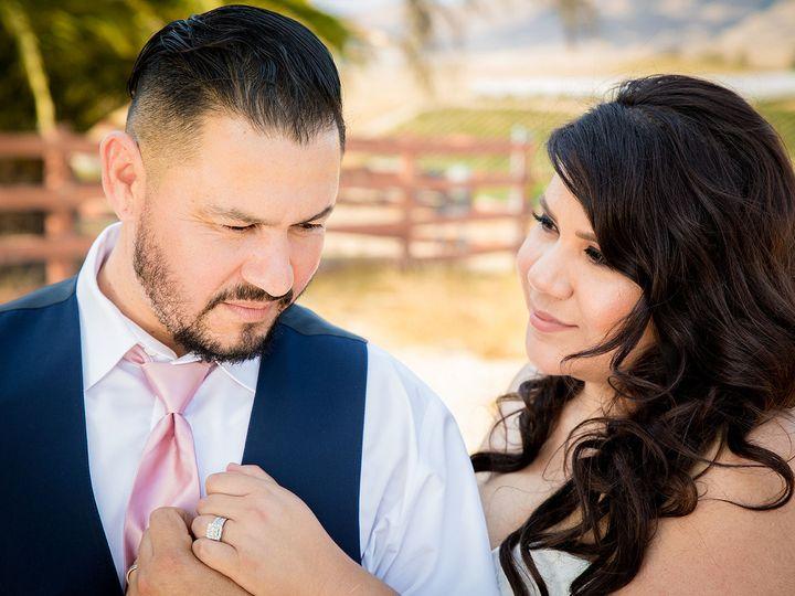 Tmx 1536199983 8717fed553fddfe8 1536199981 7f0cff60447dcecd 1536199976315 7 Dominguez Wedding  Santa Maria, CA wedding photography