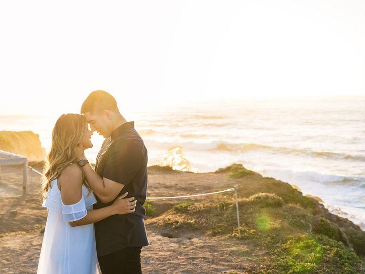 Tmx 1536200253 1126157639887fed 1536200252 A6c38ee554a2b24a 1536200231343 14 AlyssaEngagementS Santa Maria, CA wedding photography