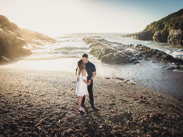 Tmx 1536200253 D446bb544c7da41b 1536200252 D57e2b81366316de 1536200231342 13 AlyssaEngagementS Santa Maria, CA wedding photography