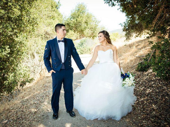 Tmx 1537739630 31799b982bf23f60 1537739628 026a172cada6cb01 1537739606267 7 Alyssa And Derek W Santa Maria, CA wedding photography