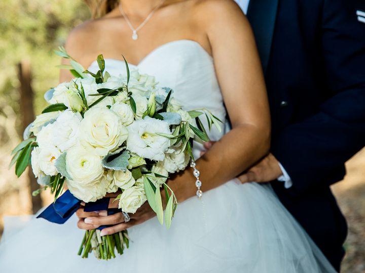 Tmx 1537739631 Df4136b54baf5f07 1537739629 E24ef666b44e3b45 1537739606273 13 Alyssa And Derek  Santa Maria, CA wedding photography