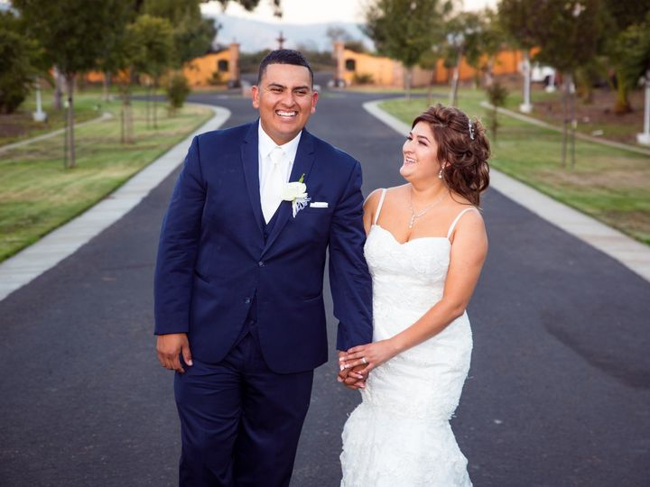 Tmx Barajas Wedding 646 Of 867 51 994696 1572361323 Santa Maria, CA wedding photography
