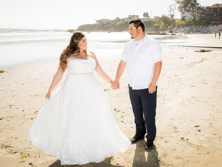 Tmx Johnny And Paige 218 Of 474 51 994696 158342500983377 Santa Maria, CA wedding photography