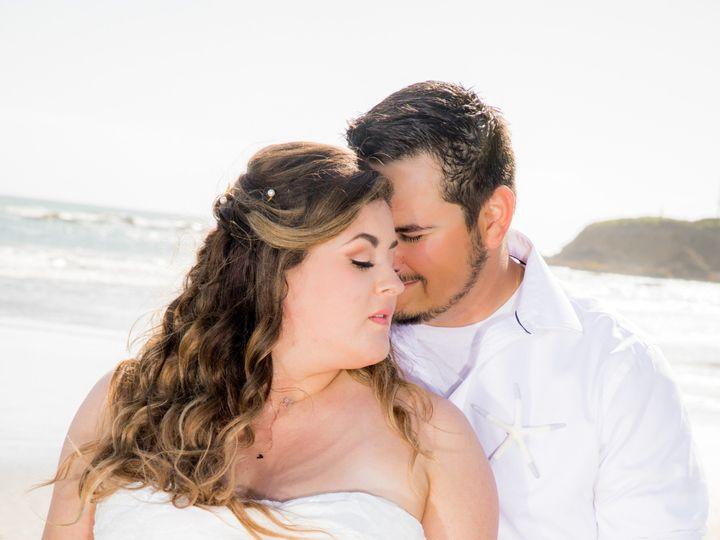 Tmx Johnny And Paige 227 Of 474 1 51 994696 158283195862197 Santa Maria, CA wedding photography