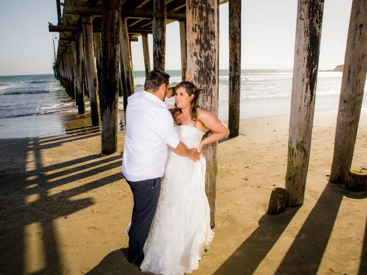 Tmx Johnny And Paige 276 Of 474 51 994696 1572362126 Santa Maria, CA wedding photography