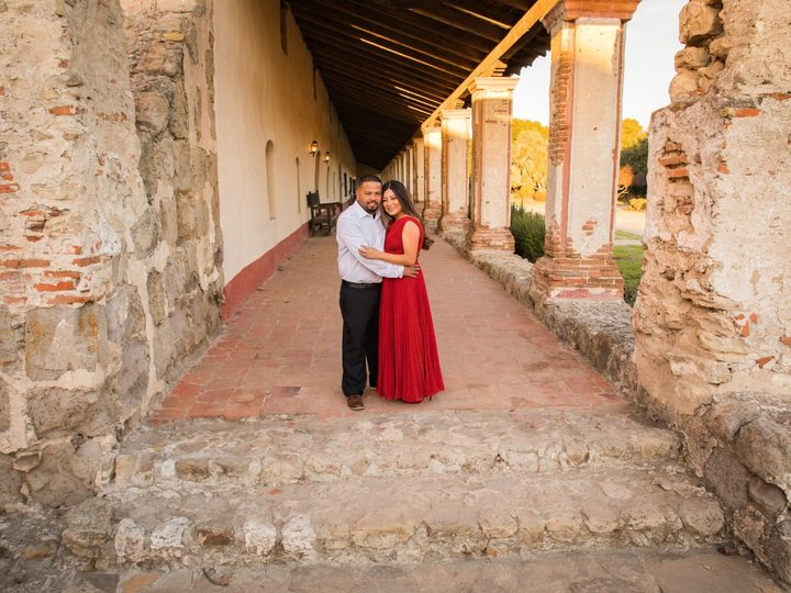 Tmx The Matematicos Engagement And Family Session 148 Of 203 51 994696 158342546361278 Santa Maria, CA wedding photography