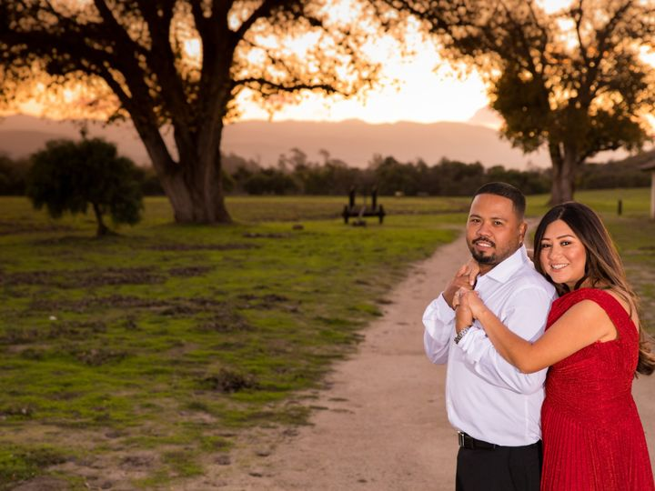 Tmx The Matematicos Engagement And Family Session 192 Of 203 51 994696 158342546184144 Santa Maria, CA wedding photography