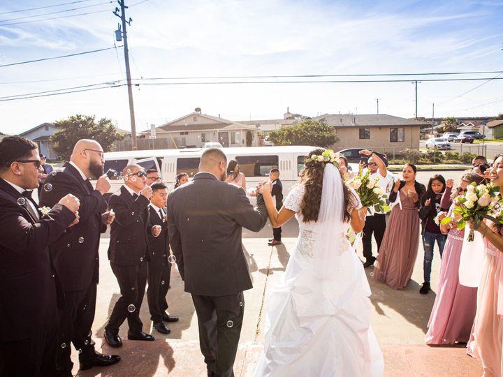 Tmx The Matematicos Wedding 252 Of 1032 51 994696 158342547997430 Santa Maria, CA wedding photography