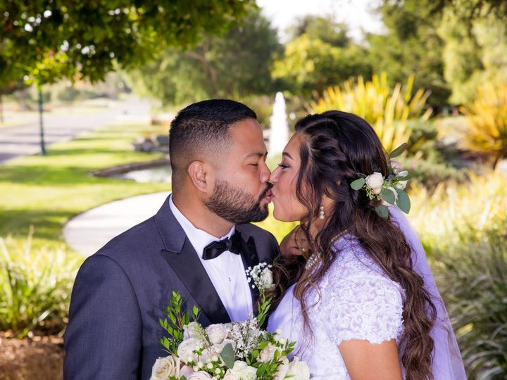 Tmx The Matematicos Wedding 343 Of 1032 51 994696 158342547296357 Santa Maria, CA wedding photography