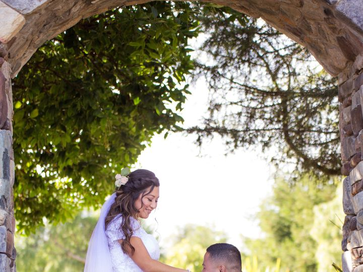 Tmx The Matematicos Wedding 377 Of 1032 51 994696 158342546656917 Santa Maria, CA wedding photography