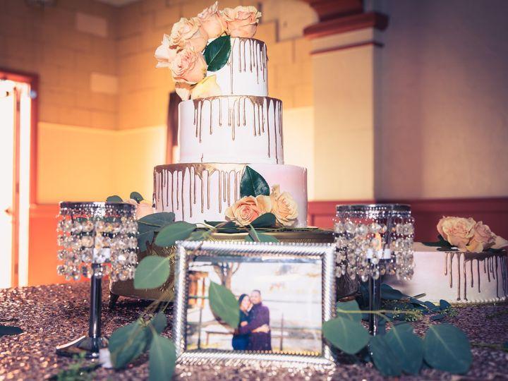 Tmx The Matematicos Wedding 426 Of 1032 51 994696 158342546610410 Santa Maria, CA wedding photography