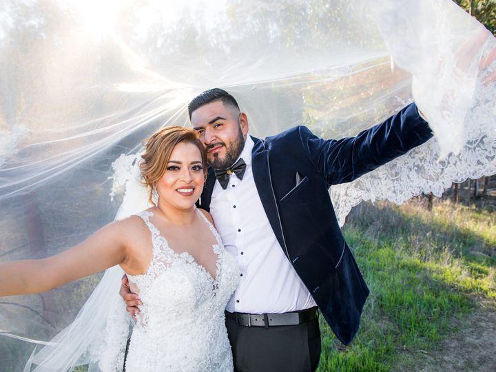 Tmx Victor And Ana Wedding Dec 8 2018 394 Of 917 51 994696 Santa Maria, CA wedding photography