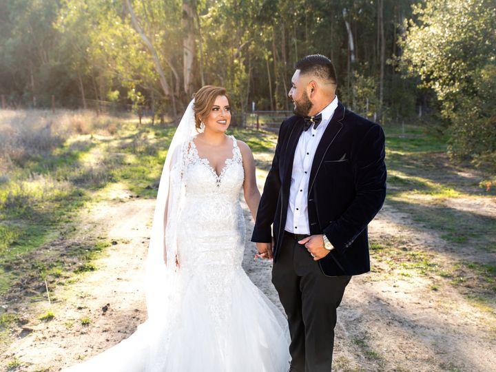 Tmx Victor And Ana Wedding Dec 8 2018 400 Of 917 51 994696 V1 Santa Maria, CA wedding photography