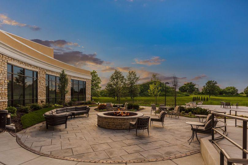 Holiday Inn & Suites Joliet So