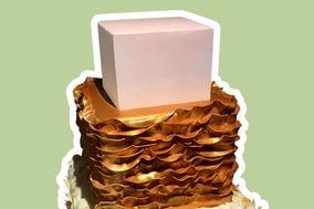 Cubes Baking Co.
