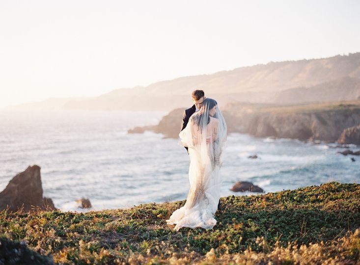 californiafilmweddingphotographermichaelandcarinap