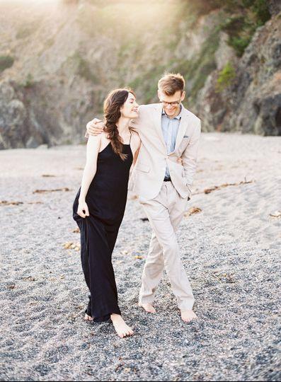 alex and jillian bridal portraits engagement 0073