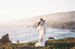 Michael & Carina Photography
