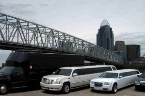 Motortoys Limousine Service Inc.