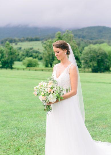charlottesville va wedding photographers 53