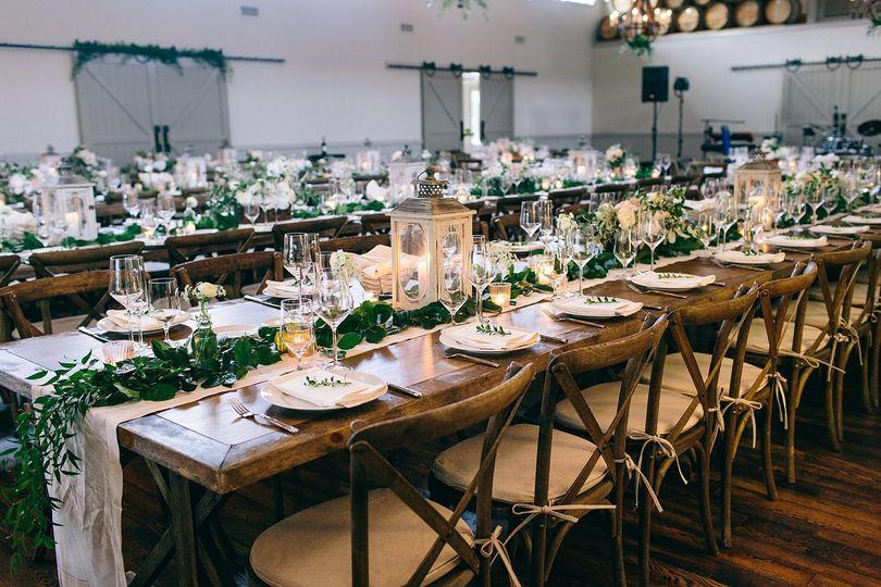 charlottesville va wedding photographers 60