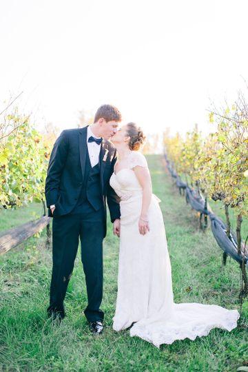 richmond va wedding photographers 43