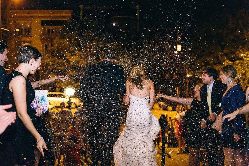 980899efd0388b98 1440877405462 richmond va wedding photographers shalese daniel