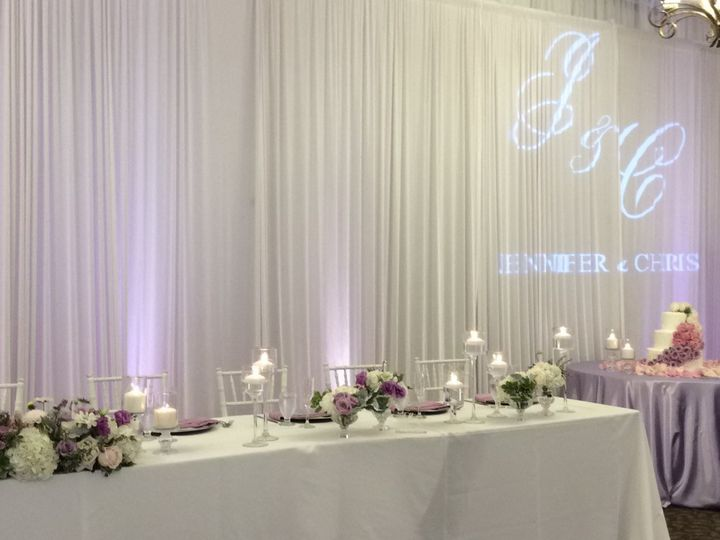 Tmx 1512173962940 014 La Mirada, CA wedding venue