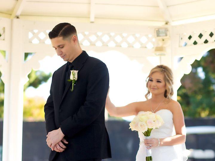 Tmx 1512174472497 032 La Mirada, CA wedding venue