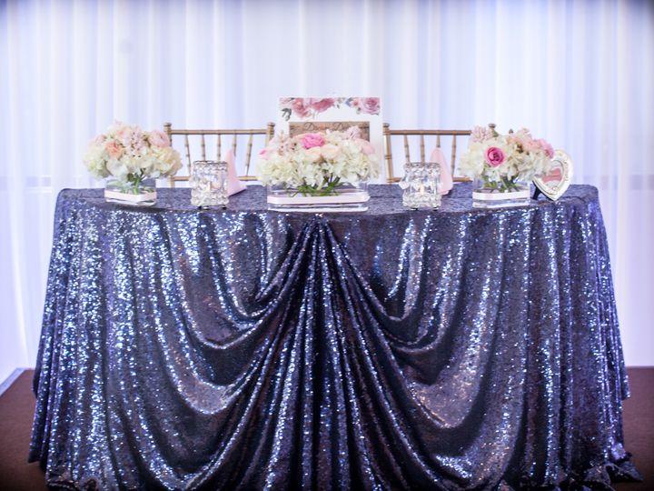 Tmx 1512174588085 041 La Mirada, CA wedding venue